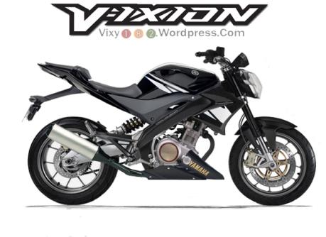 vixion white.jpg