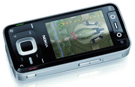 nokia-n81-gaming-phone